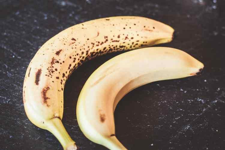 probleme_kalorienzählen_abnehmen-1_klein