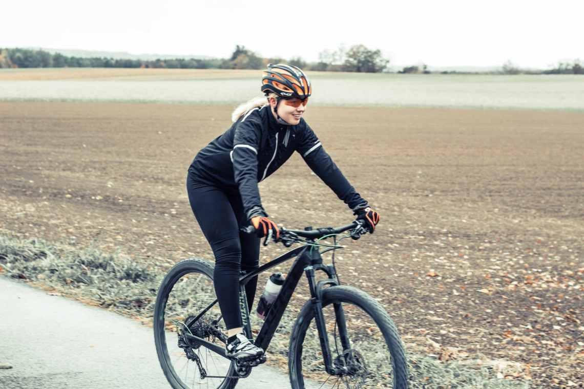 Supplemente für Ausdauersportler und Radfahrer mit der Shop-Apotheke