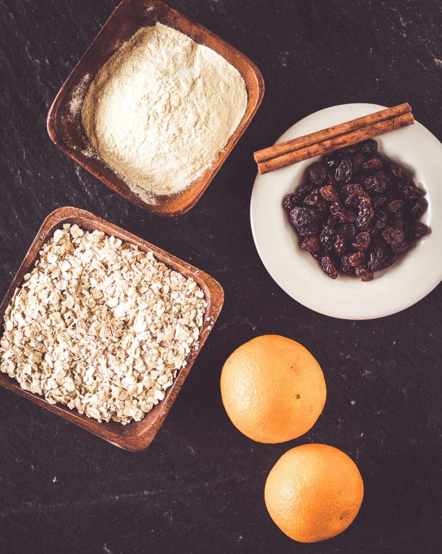 winterporridge_rezept_proteinporridge-2_klein