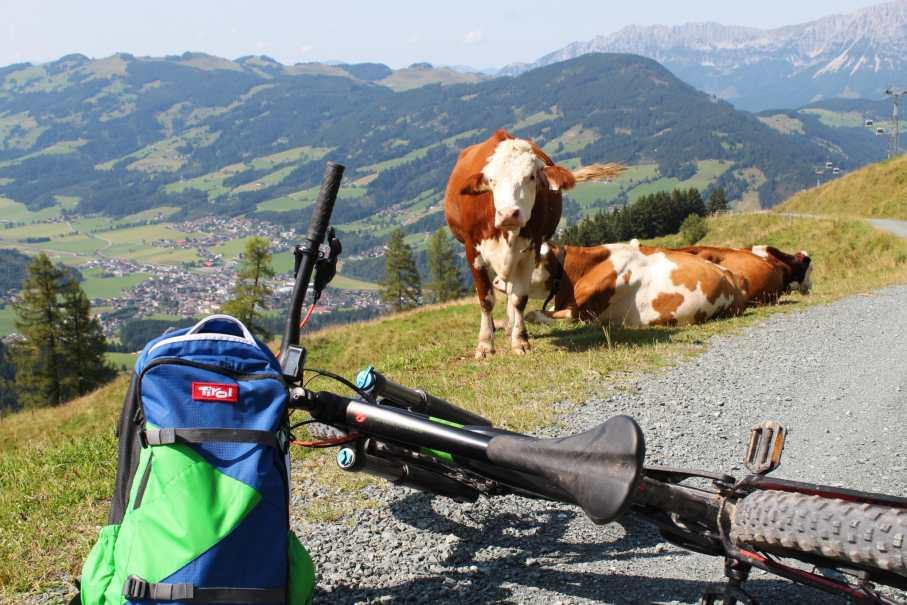koffer packen für den aktivurlaub mit planet sports