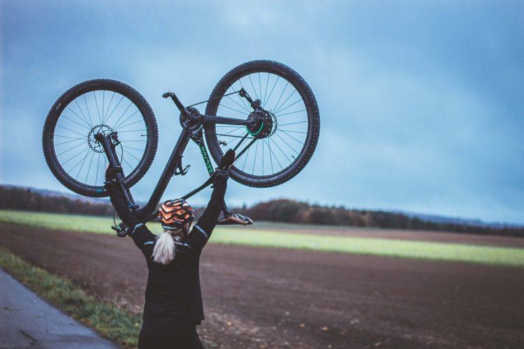 Ziele setzen helfen dir mehr Zeit für Sport zu haben