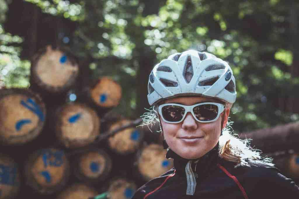 Erstversorgung bei Fahrradunfällen mit Medivid Cryo