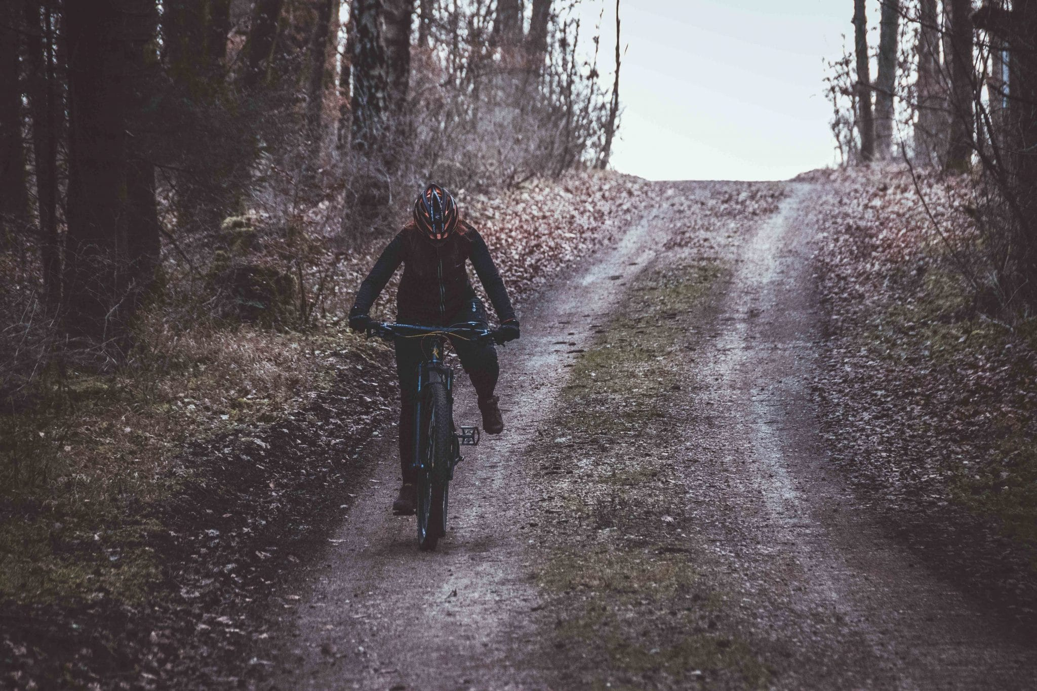 Radfahren während der Corona Krise - was ist erlaubt und was nicht? Infos für Radfahrer und Radsportler