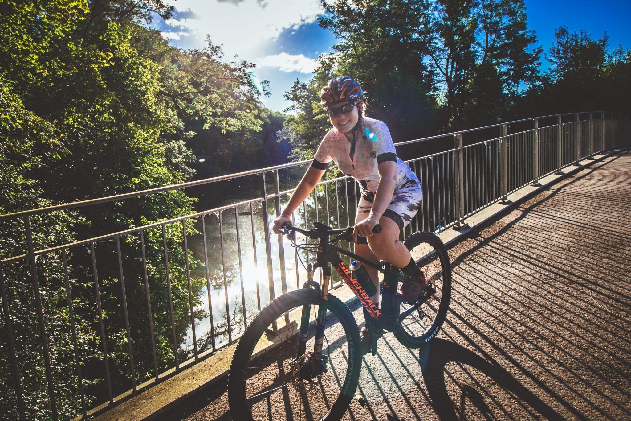 Fahrradbekleidung - Meine persönliche Ausrüstung und Erfahrungen, Tipps und Empfehlungen