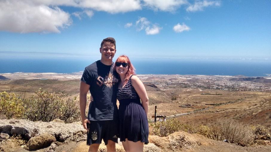 Fahrradurlaub auf Gran Canaria Ratgeber