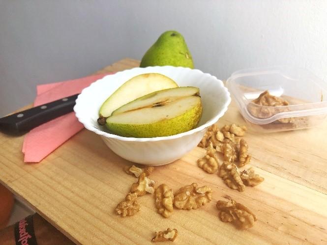 Ernährungsmythen: Ist Obst ungesund? Gesunde Ernährung