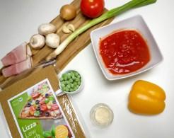 lizza_test_pizza_slowcarb_abnehmen-004