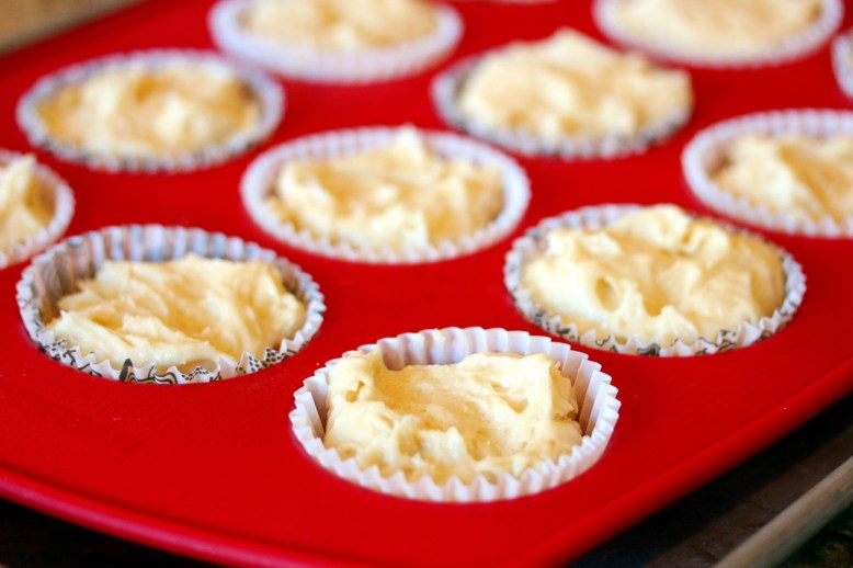 Cinnamon Roll Muffins - Lisa's Dinnertime Dish