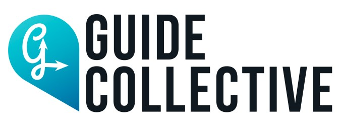 Guide Collective-Colour