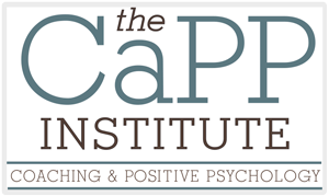 CaPP Institute Certified Coach: Lisa Shaw