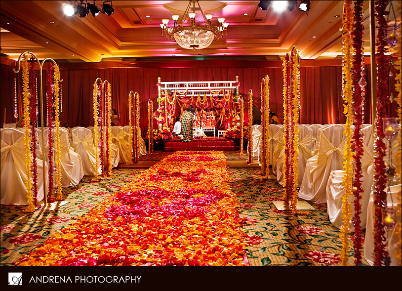We Do Indian Wedding Celebrations Lisa Simpson Wedding