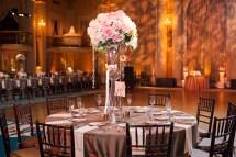 Biltmore Hotel Los Angeles Wedding