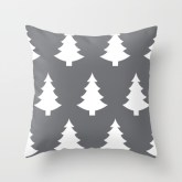 snowy-trees-1y2-pillows