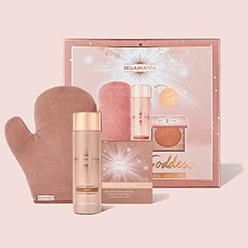 Bellamianta---Dark-Golden-Goddess-Gift-Set
