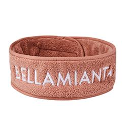 Bellamianta---Luxury-Tanning-Headband