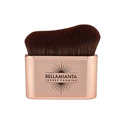 Bellamianta---PRECISION-BODY-BRUSH