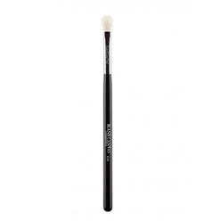 Blank-Canvas-E26-Blending-Brush