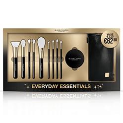 Blank-Canvas-everyday-essentials-11-piece-set