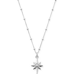 ChloBo---Bobble-Chain-Lucky-Star-Necklace