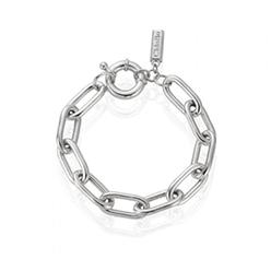 Chlobo---Chunky-Link-Bracelet