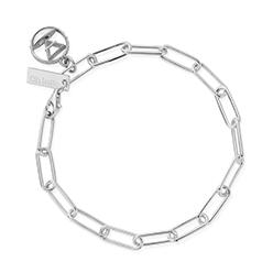 Chlobo---Link-Chain-Earth-Bracelet
