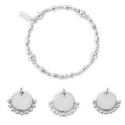 Chlobo-Personalised-Multi-Rice-Bracelet