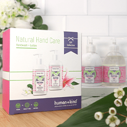Human-&-Kind---HAND-SOAP-AND-HAND-LOTION-DUO-GIFT-SET