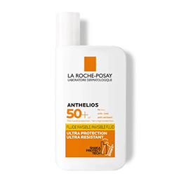Meaghers---La-Roche-Posay-Anthelios-Ultra-Light-Invisible-Fluid-SPF50+-50ml