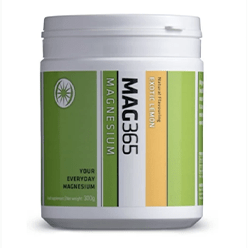 Meaghers---Mag365-Magnesium-Supplement-Exotic-Lemon