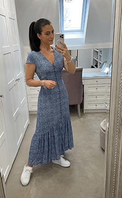 PAMELA-SCOTT-PRINTED-MAXI-DRESS-IN-BLUE