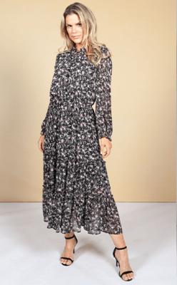 PAMELA-SCOTT-ROSE-BLOSSOM-DRESS
