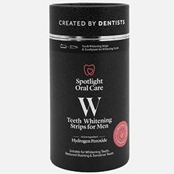 Spotlight-Mens-Whitening-Strips