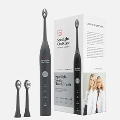 Spotlight-Oral-Care-Limited-Edition-Graphite-Grey-Sonic-Toothbrush