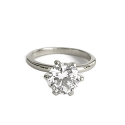 Desert-Diamonds---Classic-Brilliant-Solitaire-6-prong-Ring