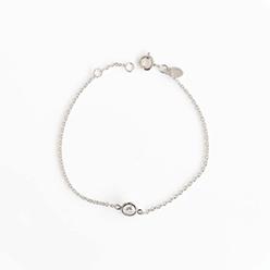 Desert-Diamonds---Diamonds-by-the-yard-Bracelet-single-stone