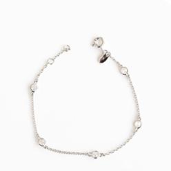 Desert-Diamonds---Diamonds-by-the-yard-Bracelet