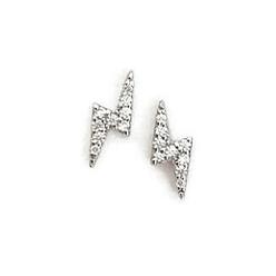 Desert-Diamonds---Lightening-Bolt-Earrings
