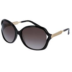 Mullingar-Opticians-GUCCI-GG0076S-002