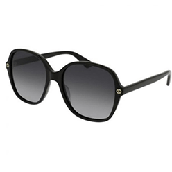 Mullingar-Opticians-GUCCI-GG0092S-001