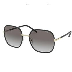 Mullingar-Opticians---PRADA-SPR67X-EAAV-FOOA7-C058