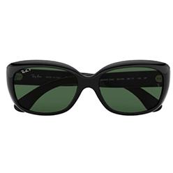 Mullingar-Opticians---RAY-BAN-JACKIE-OHH
