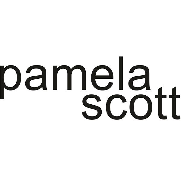 Pamela-Scott---Store-of-the-Month---Lisas-Lust-List