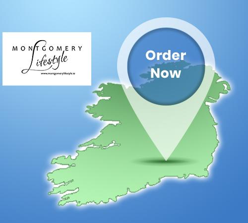 Montgomery-lifestyle-Map---Lisas-lust-list