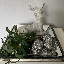 Adeline-Molloy-Design---Stone-Deer-mirror-Tray-Bundle