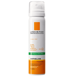 Meaghers---La-Roche-Posay-Anthelios-Invisible-Fresh-Mist-50+-75ml