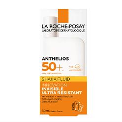 Meaghers---La-Roche-Posay-Anthelios-Ultra-Light-Invisible-Fluid-SPF50+-Sun-Cream-50ml