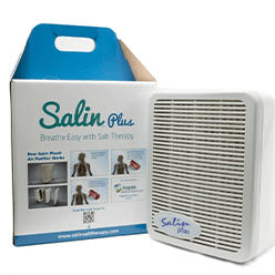 Meaghers-Salin-Plus-Breathe-Easy-Salt-Therapy