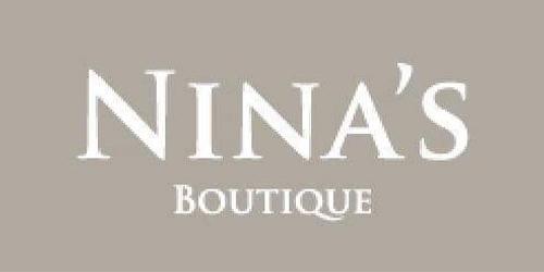 Nina's-Boutique---Lisas-Lust-List