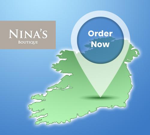 Nina's-Boutique