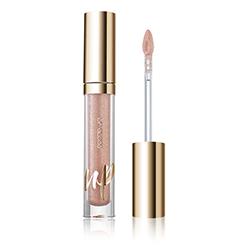 UP-Cosmetics---Lip-Gloss-Como